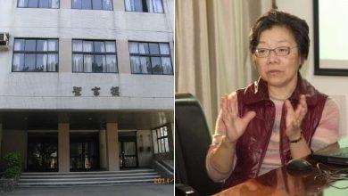 Photo of 夏林清狂嗆「網路霸凌」 輔大學生會施壓學校連署驅除
