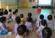 教育部砸62億 幼兒園公共化增1000班