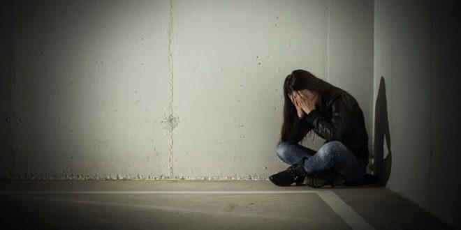 「這世界不再需要你了!」線上遊戲灌輸厭世思想 俄逾百名青少年自殺