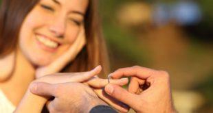美國一名68歲的富翁,經約會網站結識一名24歲女子,進而交往、結婚,沒想嫩妻竟是他的親孫女。(圖片來源/版權照片)