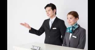 一位去日本打工度假的台灣人,透過代辦公司媒合在飯店工作,但卻因為自己不適應工作內容,結果居然「不告而別」。(圖片來源:123rf,示意圖)