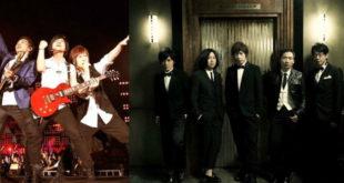 睽違近5年,五月天年底將再度重返台北小巨蛋開唱。(圖片提供:合成圖, 翻攝相信音樂官方網站)