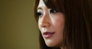 日本許多成人片公司,誘騙懷星夢少女,脅迫她們下海拍片。(圖片來源/翻攝自網路)