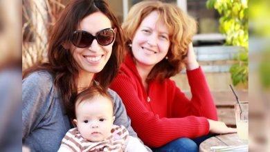 Photo of 【更新影片】女同性戀小孩為兒權挺身而出 「不是有愛就可以成家」