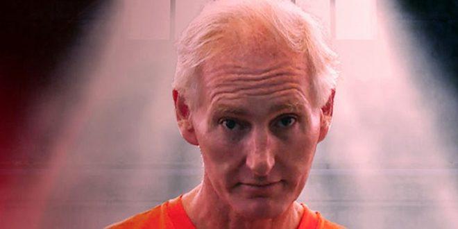 澳洲一名戀童癖男子,犯下多起令人髮指的性侵、虐童案,甚至還將過程錄成影片在網路上販賣,被捕後竟無毫無悔意,令人髮指。(圖片來源/翻攝自網路)
