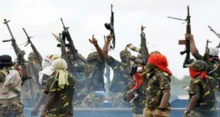 過去索馬利亞海盜問題嚴重,為漁民最大的隱憂。(圖片來源/翻攝自維基百科)