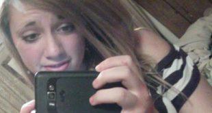 美國一名16歲未成年少女安東妮雅,將自已剛生下的女嬰從二樓公寓丟下導致其死亡。(圖片來源/翻攝自Antonia Lopez臉書)