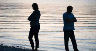 你身邊有沒有交往很久卻不結婚的情侶呢?他們很有可能就是恐婚族。(圖片來源:123RF)