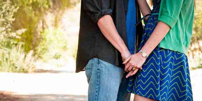 陸大學生逾7成接受婚前性行為 專家籲須培養正向負責的態度