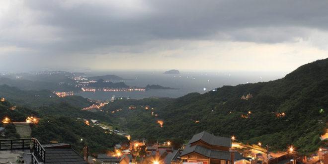 taiwan-654398_1200