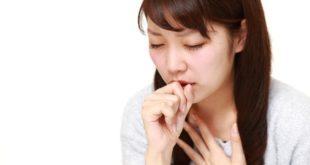 統計報告指出,肺癌並不是只有吸菸會造成,許多非吸菸年輕女性、家庭主婦也會罹患肺癌。(圖片來源:123rf)