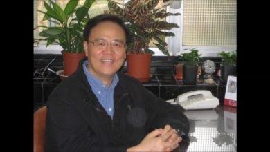 Photo of 輔大發表公告信 前神學院院長撰文「對同志運動的反思」