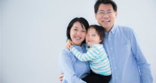 內湖殺童案被害人家屬小燈泡母親以犯罪被害者家屬的身份,列司改籌委會委員。(翻攝臉書)
