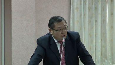 Photo of 修改民法一步到位!律師:台灣適合這種世界第一嗎?