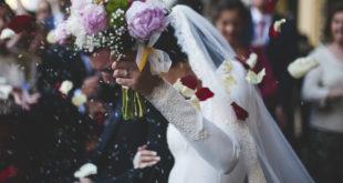 英國研究發現,23%的英國男性認為籌備婚禮是最大的壓力事件,女性僅16%有相同看法。(圖片來源:pixabay.com)