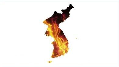 Photo of 「地獄朝鮮!」朴槿惠閨蜜干政、走後門、邪教控制激怒青年世代