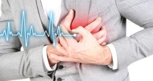 發現自己有喘不過氣的狀況,而且越來愈嚴重,或者是下肢水腫,到了隔天沒有改善,就要提高警覺。