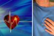 猝死的救命關鍵 及時CPR+傻瓜電擊器