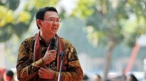 華裔省長鍾萬學被指控褻瀆《可蘭經》。(圖片來源/翻攝自網路)