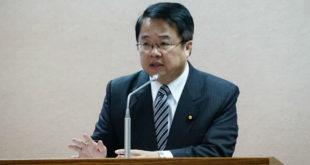 民進黨立委吳秉叡表示,他將提出同性婚姻法,至於另立專法是不是歧視,可以再討論。  圖片來源:梁浩文攝