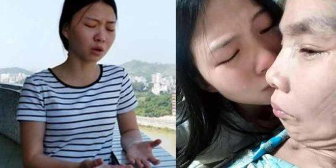 「賣身」救母 19歲女承諾打工籌錢償債