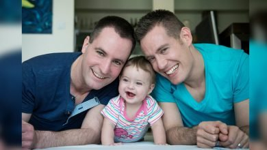 Photo of 南澳洲議院通過兩法案 反對者:對LGBT友善卻削弱婦女、孩童權利