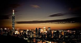 cityscape-1128755_1200