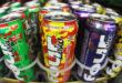 「失身酒」驗出含二級毒品 台灣竟買得到!