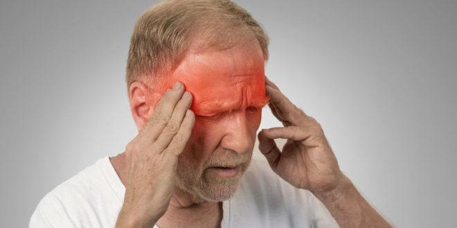 加馬刀治療腦瘤 無須開顱或麻醉