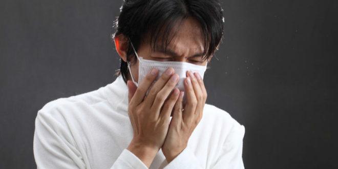 流感季肺炎急又快 輕忽恐威脅生命