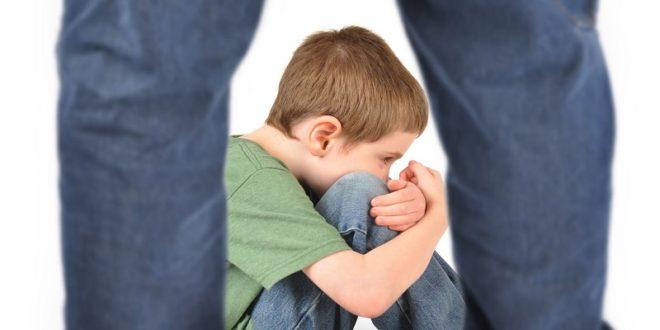 未成年兒少受暴案件逐年提升 專家籲:長假易導致家庭衝突!