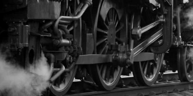 【0120各報頭條】台鐵工會千人喊休 春節返鄉恐誤點