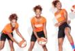 美職業女籃蕾絲邊文化「有毒」! 「直女」球員遭霸凌提前退役