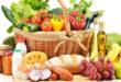 成功抗癌!專家:食物本身就是一日三次的化療