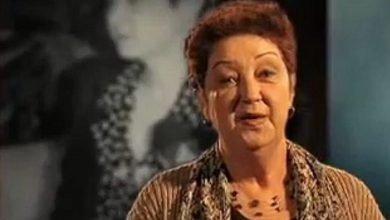Photo of 美墮胎權女先鋒因信仰成反墮胎人士 一生畫下句點享壽69歲
