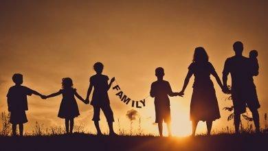 Photo of 消失的家庭? 紀錄片披露美政府強制剝奪父母權