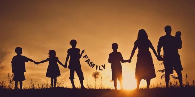 消失的家庭? 紀錄片披露美政府強制剝奪父母權