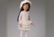 紐約玩具展推全球第一個跨性別娃娃 調查:不看好市場銷售力
