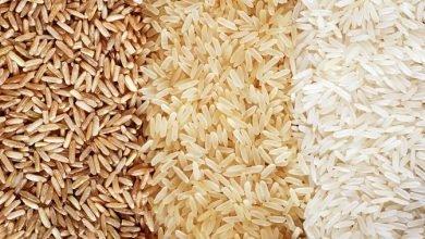 Photo of 米有毒?! 專家:用對方法煮米毒素少80%