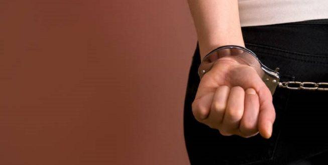 總算「嚇到了」 母寫信謝警逮捕未成年飲酒女兒