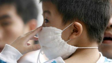 Photo of 天氣多變狂打噴嚏 過敏性鼻炎作怪