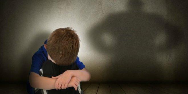 防止兒虐刻不容緩 家扶呼籲「主動關懷」