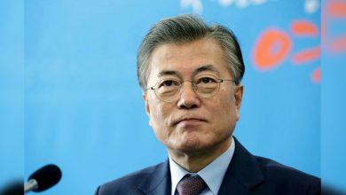 Photo of 「韓國還沒有準備好面對同性戀的問題」 南韓總統候選人文在寅表態「反對同婚」