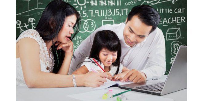 《讀者投稿》從憲法角度看學生家長在中小學校性平教育的參與地位