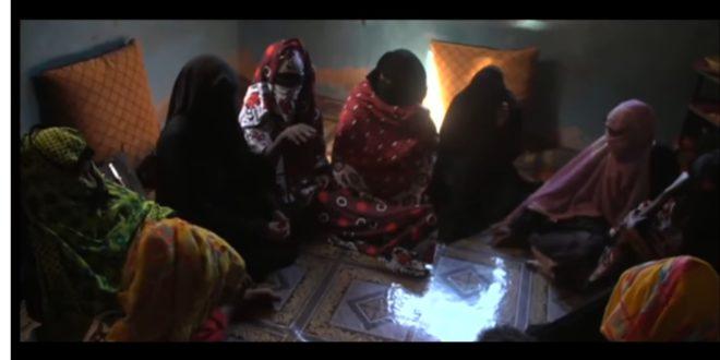 索馬利亞青年黨綁架婦女 逼當性奴、生子擴大恐怖組織