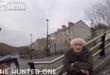 英92歲最老戀童癖者 約砲11歲女童被逮