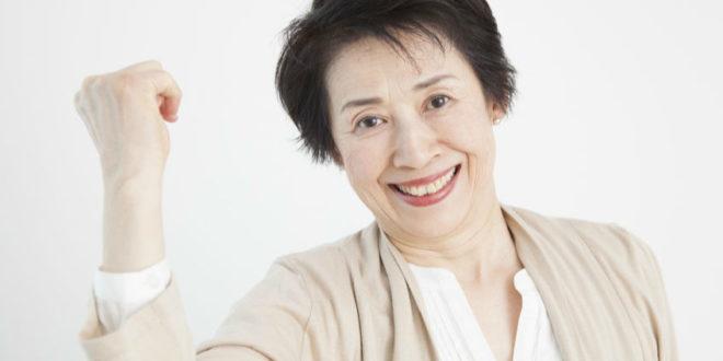 口服新藥12周 50歲婦戰勝C肝