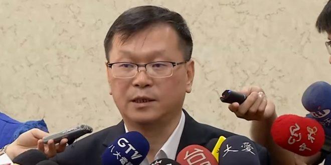 染愛滋無須告知消防救護員 反毒陣:將台灣變成愛滋島?