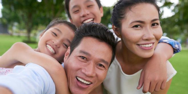 預防兒少毒品濫用 「聆聽」有效降低孩子偏差行為