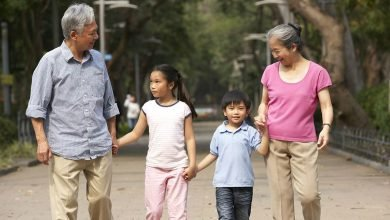 Photo of 少子化危機 台恐在2026年成為「超高齡社會」